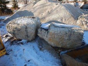 limestone-landscaping-rocks-1