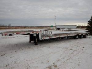 lode-king-tridem-step-deck-trailer-1