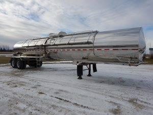 tremcar-tandem-stainless-tanker-trailer-1