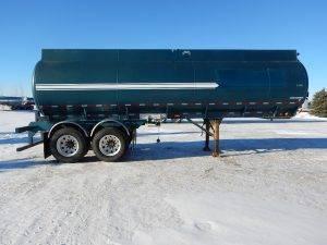 wabash-tandem-tanker-trailer-2