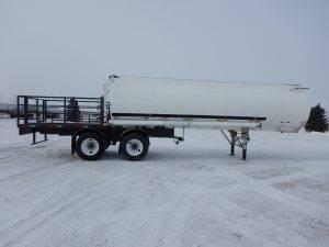 advance-tandem-tanker-trailer-2