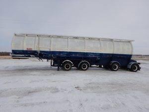 bedard-quad-axle-pnuematic-trailer-2