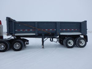 clement-tandem-end-dump-trailer-2