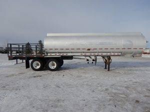 columbia-tandem-alum-tanker-trailer-2