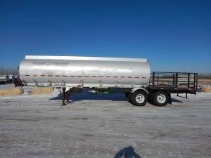 columbia-tandem-aluminum-tanker-trailer-2