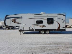 jayco-eagle-5th-wheel-camper-trailer-2