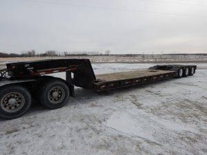 king-tridem-detach-lowbed-trailer-1