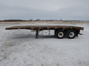 lode-king-tandem-flat-deck-trailer-2