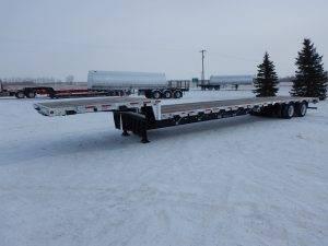 lode-king-tandem-step-deck-trailer-1