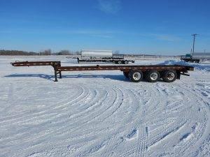 gentex-tridem-chassis-trailer-2