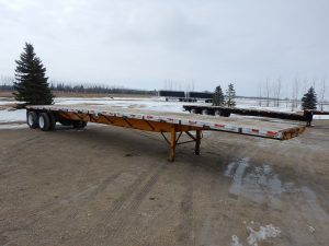 lode-king-tandem-flat-deck-trailer-1