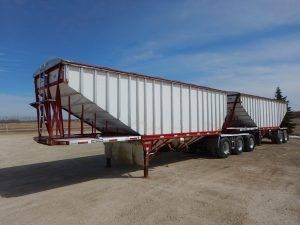 lode-king-super-b-alum-grain-hoppper-trailer-1