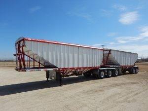 lode-king-super-b-aluminum-grain-hopper-trailer-1