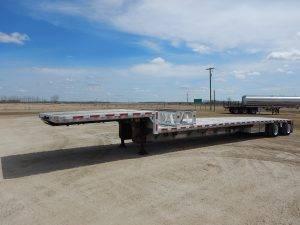 reitnouer-tandem-aluminum-step-deck-trailer-1