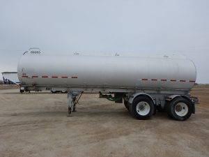 westank-tandem-aluminum-tanker-trailer-2
