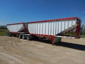 lode-king-aluminum-super-b-grain-hopper-trailer-1