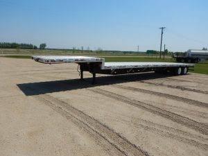 manac-tandem-step-deck-trailer-1