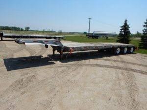 superior-tridem-lowbed-trailer-1