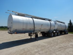 advance-super-b-asphalt-tanker-trailer-1