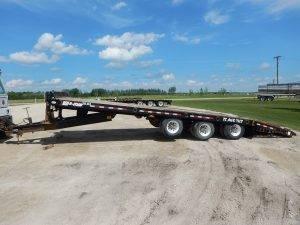 bws-tridem-tag-a-long-trailer-7