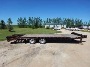 felling-tandem-tag-a-long-trailer-1