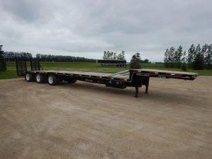felling-tridem-step-deck-machinery-trailer-1