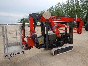 spider-platform-lift-1