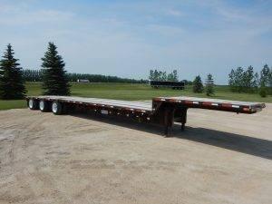 transcraft-tridem-step-deck-trailer-1