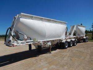 beall-super-b-pnuematic-trailer-1