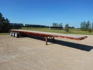 trail-eze-tridem-flat-deck-trailer-32