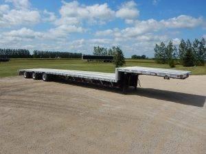 wilson-tridem-step-deck-trailer-1