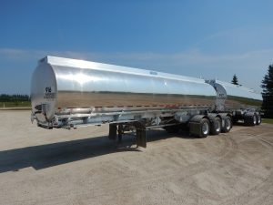 advance-super-b-fuel-tanker-trailer-1