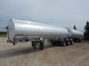 advance-super-b-tanker-trailer-1