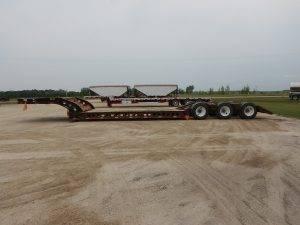 aspen-tridem-rgn-lowbed-trailer-1