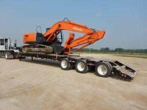 bws-tridem-single-drop-lowbed-trailer-7