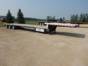 chaparral-tridem-alum-step-deck-trailer-1