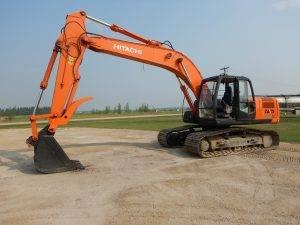 hitachi-zaxis-200-3-excavator-1