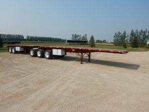 lode-king-super-b-flat-deck-trailer-1